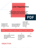 actors and organizations.pptx