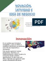 innovaciòn y cretividad.pdf