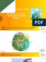 accionsolidariacomunitariaFarlyDanissa Buitrago Grupo772.pptm.pptx