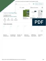 campesinos de los andes, orlando fals borda _ Investigación de acción participativa _ Colombia.pdf