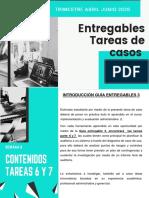 entregable+3++tareas+6++7++edicin+2020.pdf