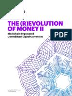 Accenture-Revolution-of-Money-private-2019