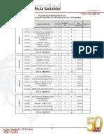 pensum115.pdf