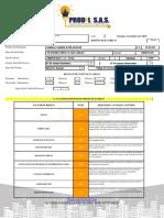 261109 ARIOLFO ALMESIGA (1).pdf