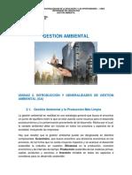 PML y Factores de Competitividad