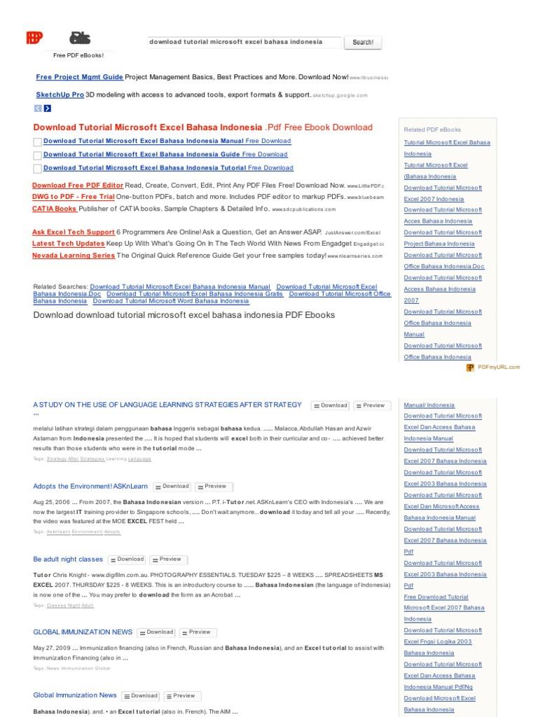 Kamasutra translation indonesia pdf