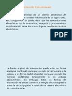 Unidad 1 Sistemas de comunciaciones.pptx