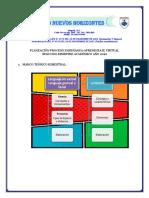 3d610847-460f-4576-b48d-60816c871d33.pdf