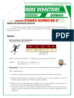 Que-es-el-Balance-de-Ecuaciones-Quimicas-para-Cuarto-de-Secundaria
