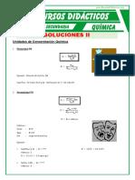 Unidades-de-Concentración-Química-para-Cuarto-de-Secundaria