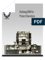 BIM_Implementation_Oct_2015