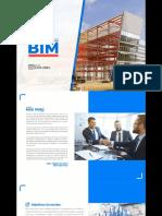 BIM ABR.20_ONLINE.pdf