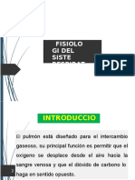 1.-CLASE-.-ESTRUCTURA-FUNCIONAL-DEL-SISTEMA-RESPIRATORIO