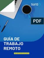 teletrabajo para empleados.pdf