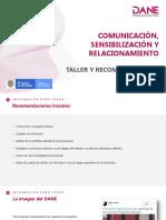 Taller de relacionamiento_OE_25_03_2020.pdf