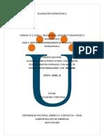 Trabajocolaborativo_Grupo102002_10 (2)