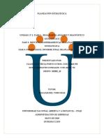 Trabajocolaborativo_Grupo102002_10_Fase_4