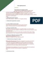 guia patologia 2
