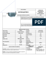 337239602-Ficha-Tecnica-Motor-Electrico
