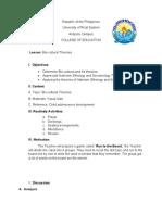 lesson-plan-ADOLESCENCE.docx