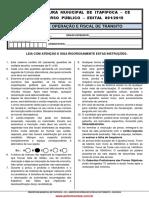 3 agente de_transito itapipoca.pdf