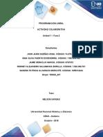 Grupo_401_Colaborativo_fase_2
