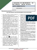 11 adm são benedito.pdf