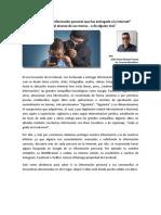 NOTA TECNOLOGÍA PERIODICO  - EDICION 2.docx