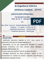 Circ_Elo_Lin_7_A.O_Introduçao_conceitos_etc_2019-2_atual.pptx