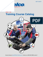 2016-Training-Catalog-ACDELCO.pdf