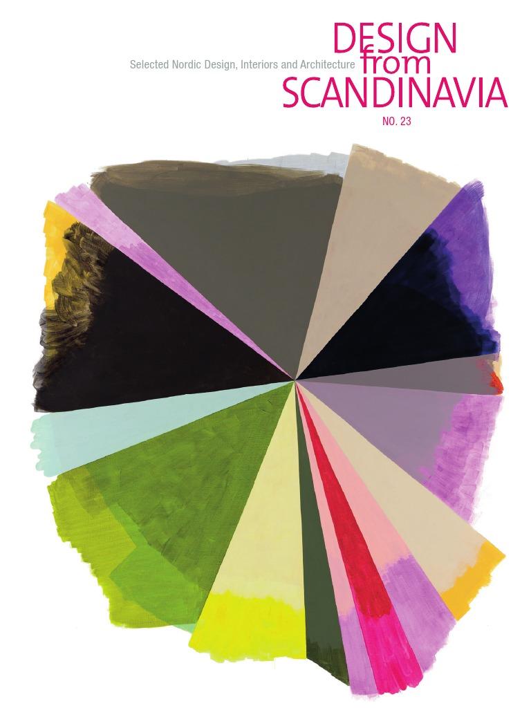 Design From Via   Carbon Sequestration   Scandinavia
