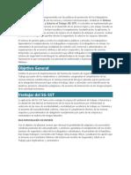 El Ministerio del Trabajo comprometido con las políticas de protección de los trabajadores colombianos y en desarrollo de las normas y convenios internacionales