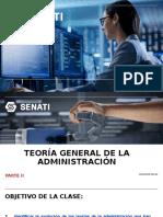 LA ADMINITRACIÓN GENERAL E INDUSTRIALII.pptx