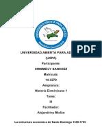 TAREA III.docx