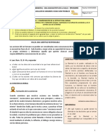 GUIA TRABAJO VIRTUAL  GRADO NOVENO.pdf