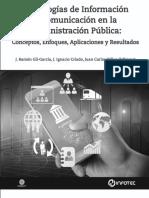 gobierni abierto colombia y otros paises.pdf
