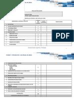 EA_Escala_de_evaluacion_U1_bdd_2019-2 (1).pdf