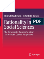 Rationality in the Social Sciences The Schumpeter-Parsons Seminar 1939-40 and Current Perspectives by Helmut Staubmann,Victor Lidz (eds.) (z-lib.org).pdf