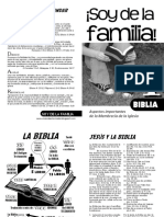 Soy de la Familia - Cuaderno 1 - Biblia.pdf