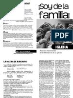 Soy de la Familia - Cuaderno 4 - Iglesia.pdf