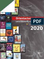 Orientaciones Textos Complementarios.pdf