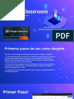 Manual_de_Classroom