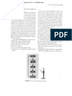 Lectura 1  Extracto de Libro Manual del Lean Manufacturing - VILLASEÑOR, Alberto - Pags. 23-32 (1)