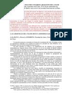 04 ejemplo_analisis_tensiones_cromaticas_2019-09-13-447.pdf