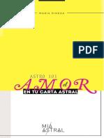 eBook-Astro-Love101.pdf