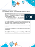 FASE 3 ANALISIS.docx