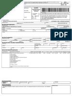 NFe23190909612357000103550010000419271565130771-nfe.pdf