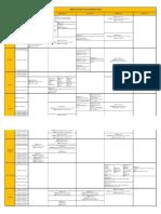 cronograma_cierre_de_talleres_extracurriculares.pdf