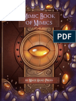 Mimic Book of Mimics.pdf