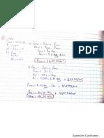 NuevoDocumento 2020-04-22 19.26.05.pdf